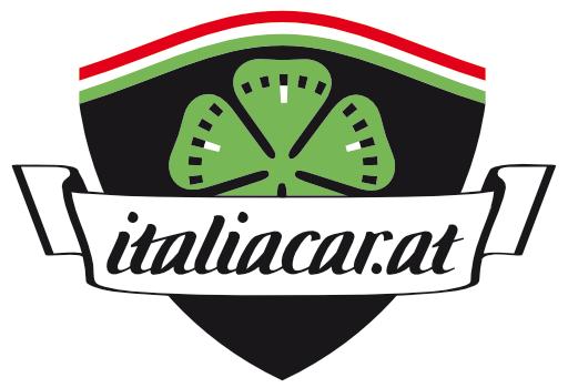 ItaliaCar.at